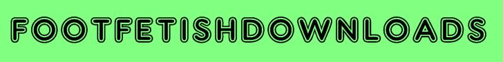 footfetishdownload.com Logo